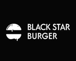 Black Star Burger в Минске
