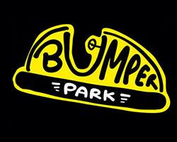 Bumper Park в ARENAcity в Минске